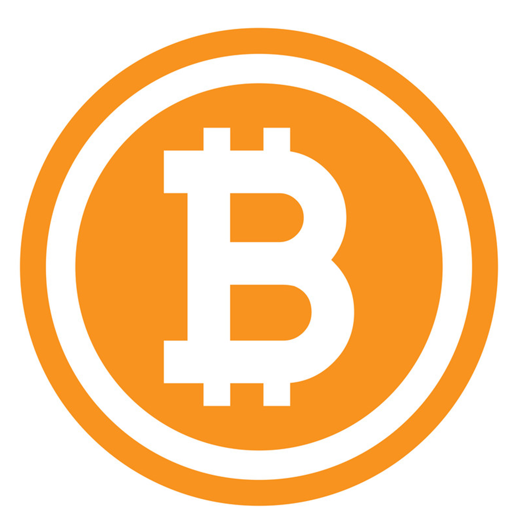 Earn bitcoin easy