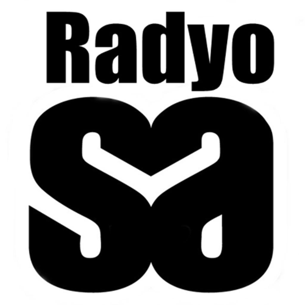 Radyo SA