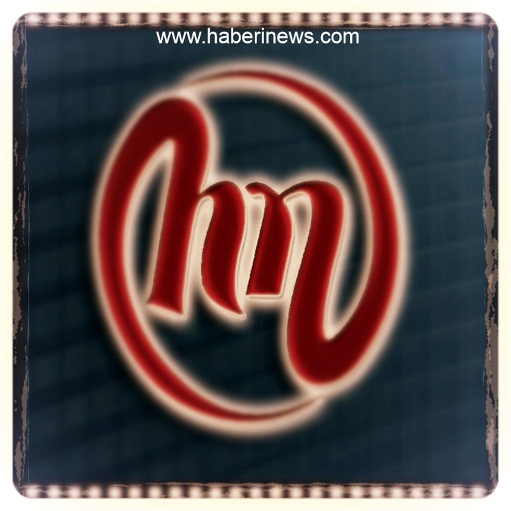 Haberler, Video | haberinews