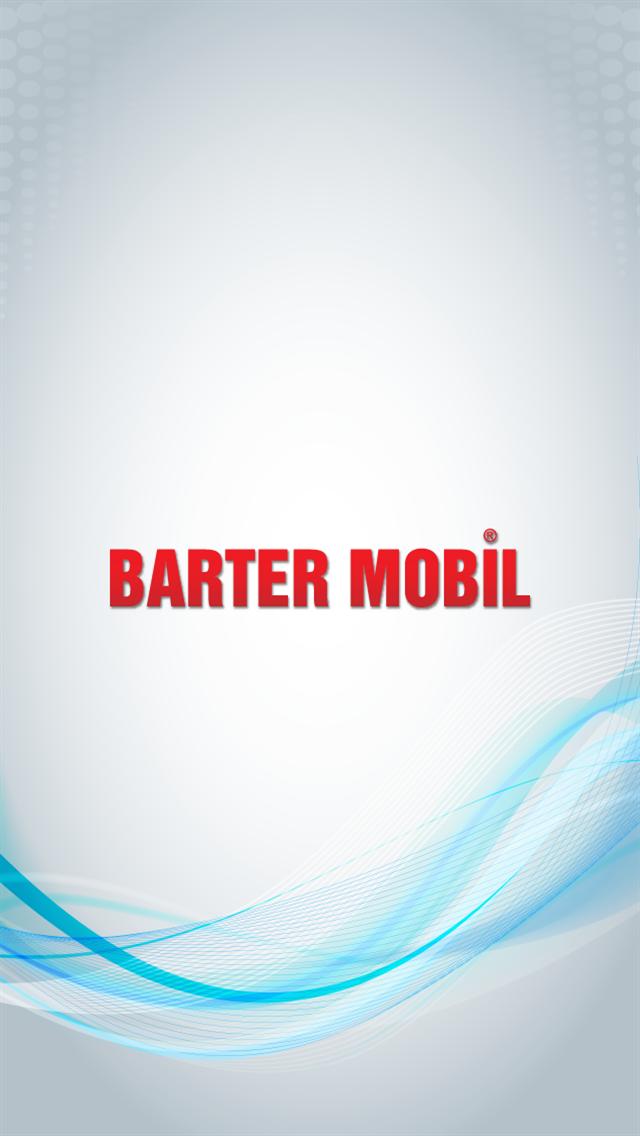 BarterMobil