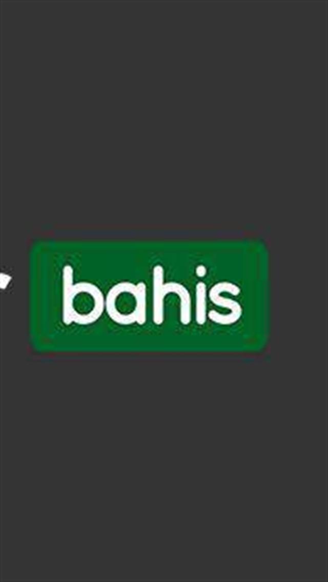Editör Bahis