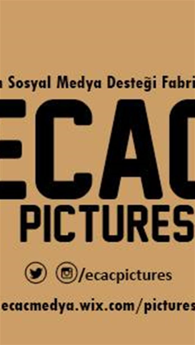 ECAC Pictures