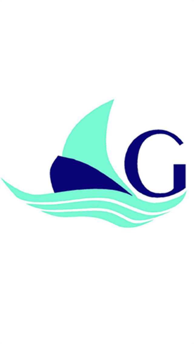 Galeo Yachting