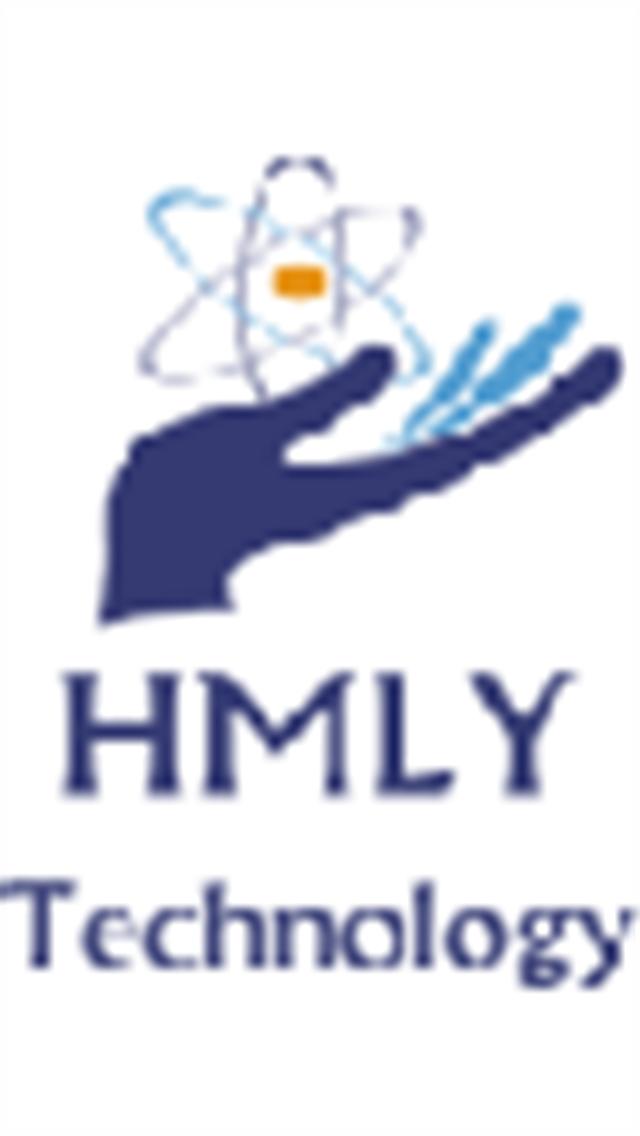 HmlyTechnology