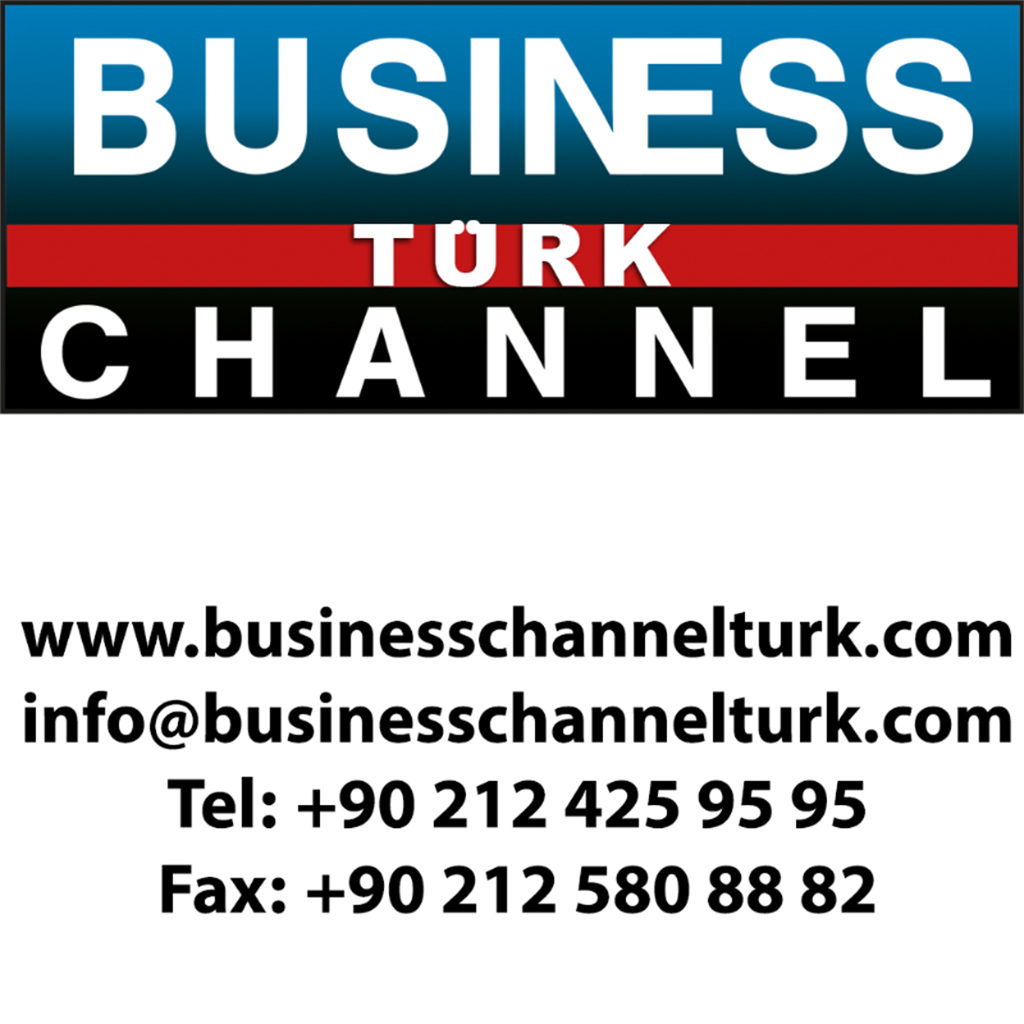 BusinessChannelTurk