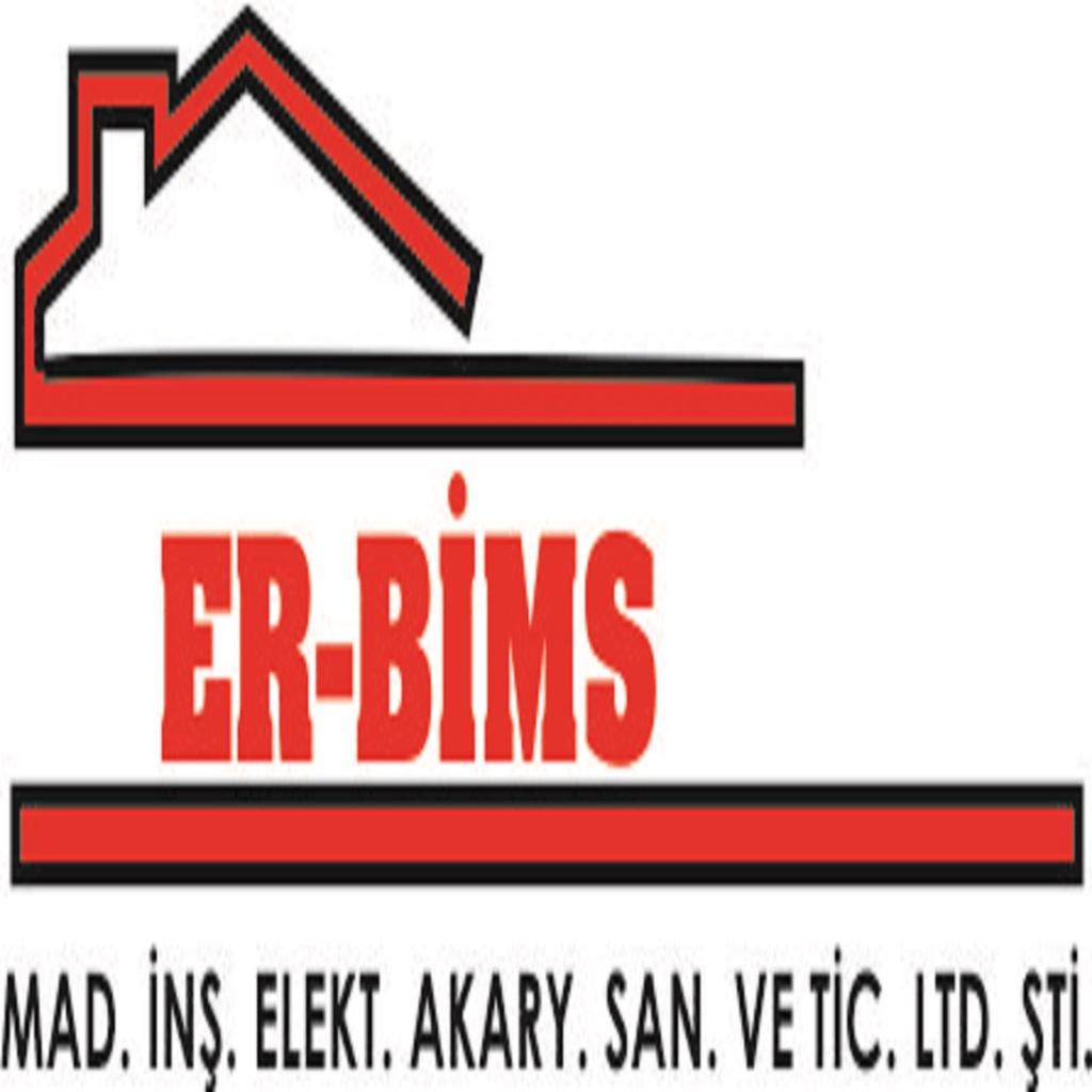 Er-Bims Erzincan