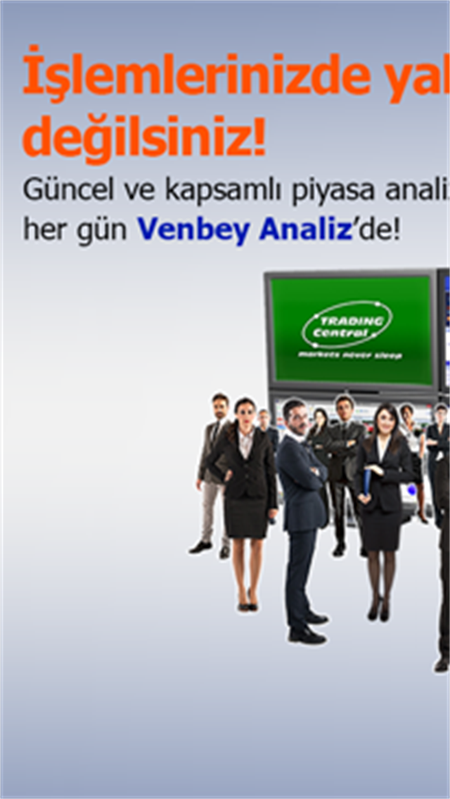VENBEY ANALİZ
