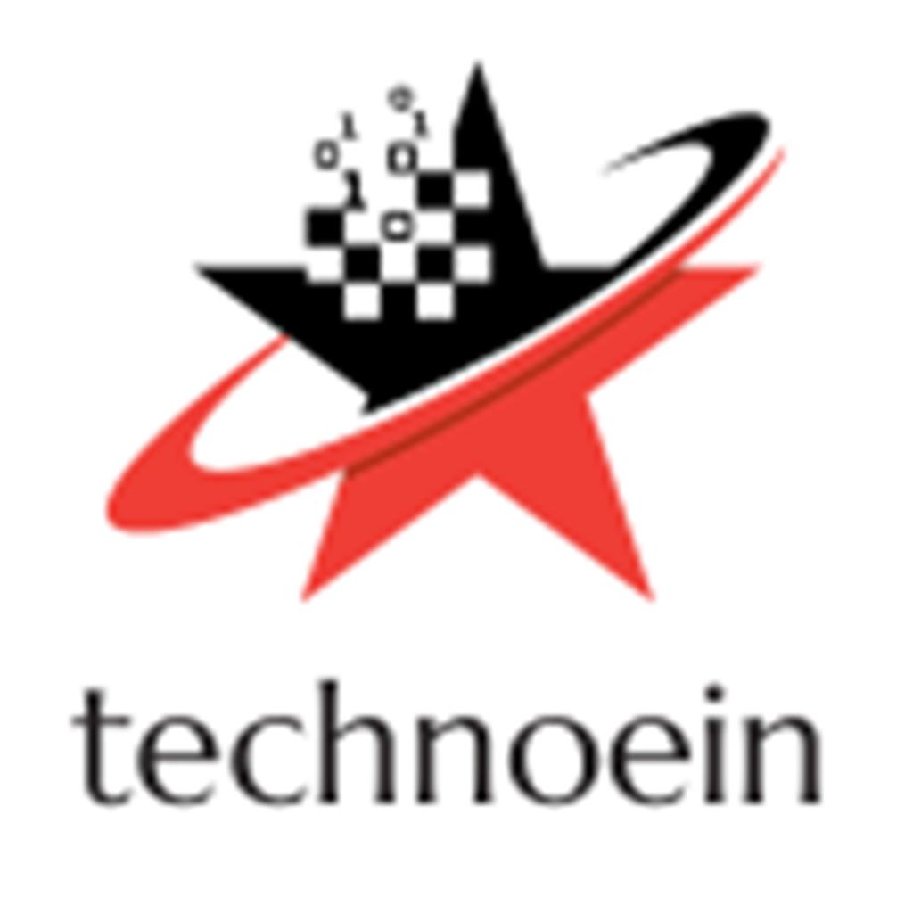 Technoein