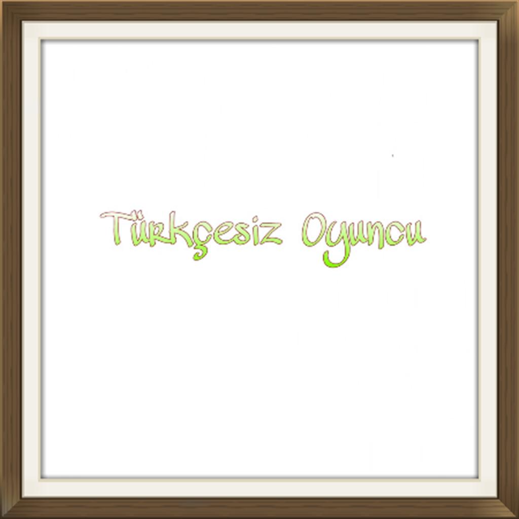 OyunPeyniri