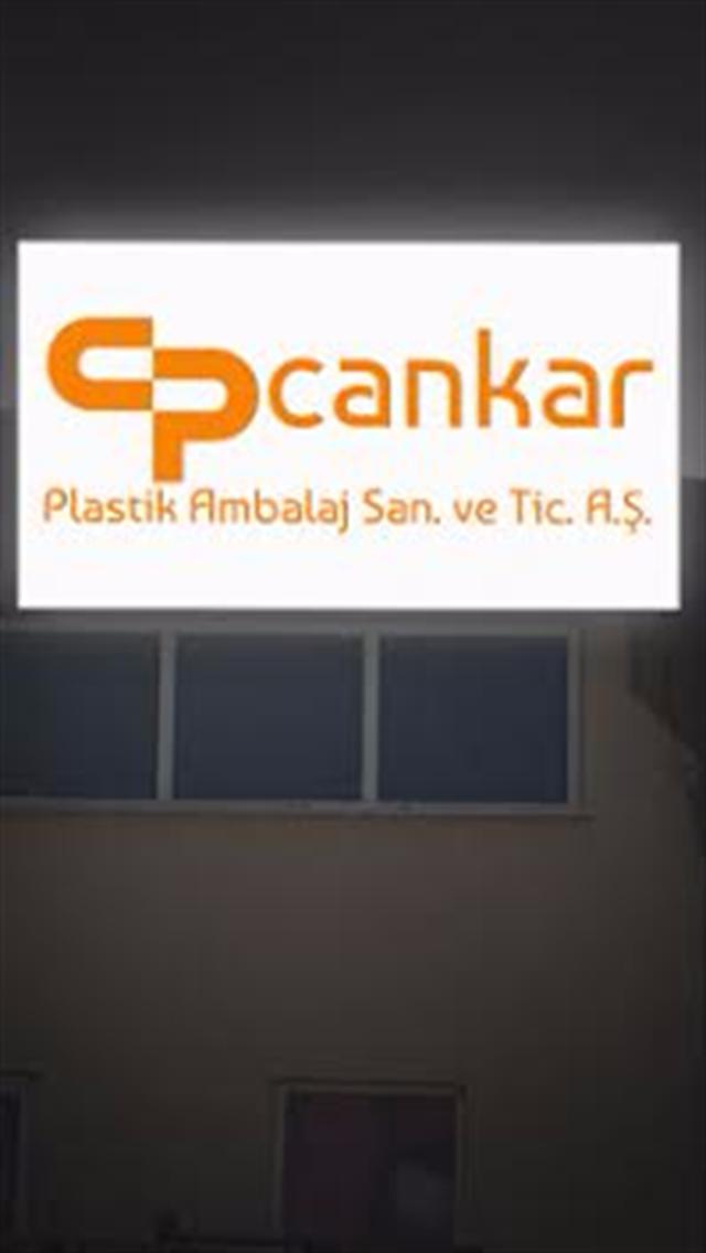 CANKAR PLASTİK