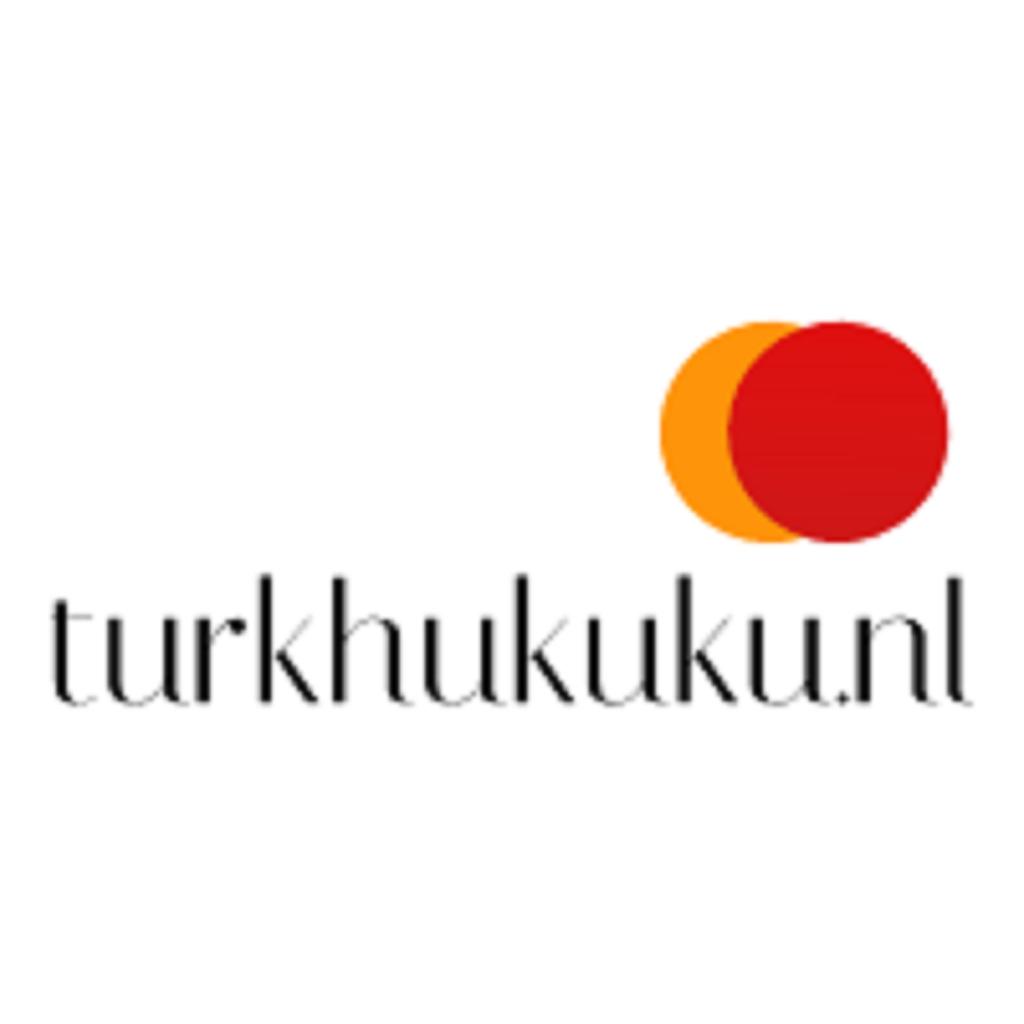 turkhukuku.nl