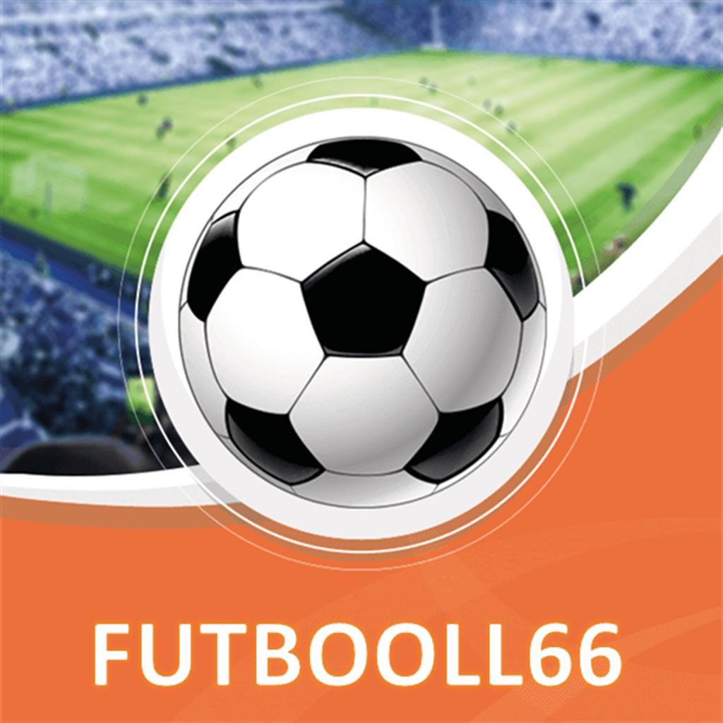 Futbooll66