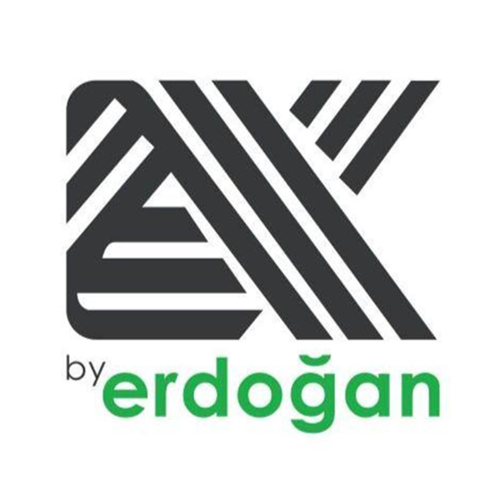 Erdoğan Gelinlik
