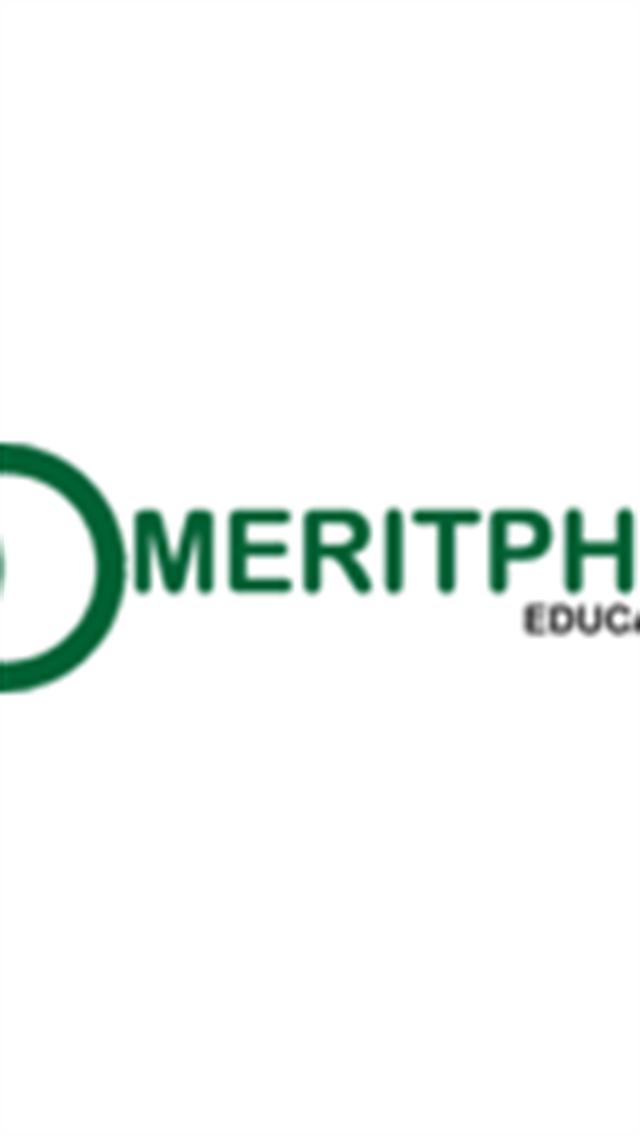 Meritphase