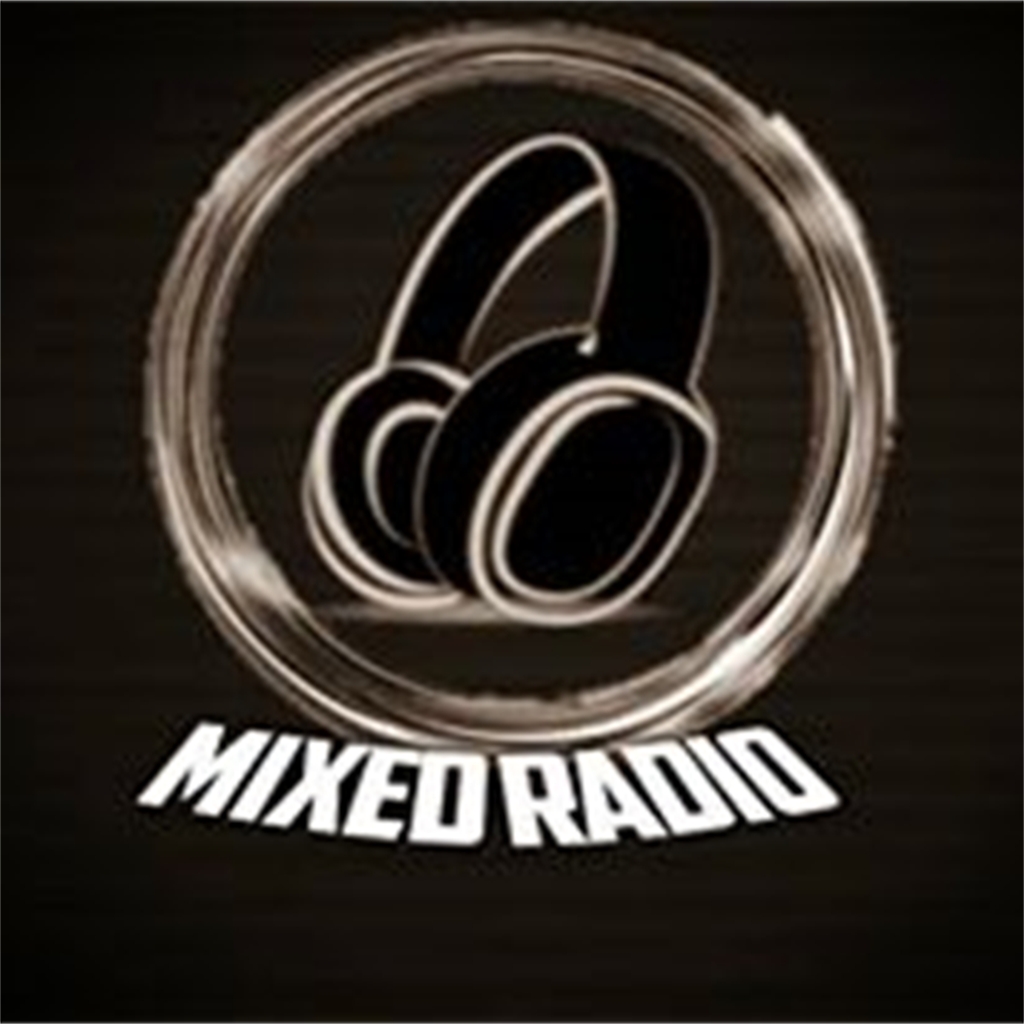 Mixed Radio