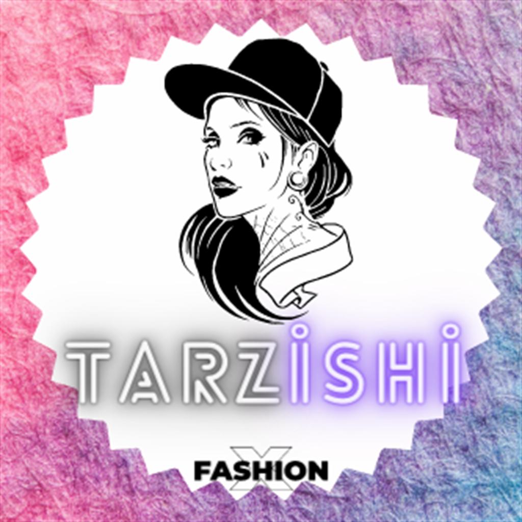 Tarzishi