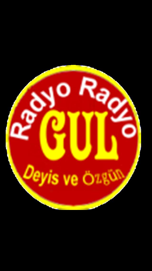GulYapim