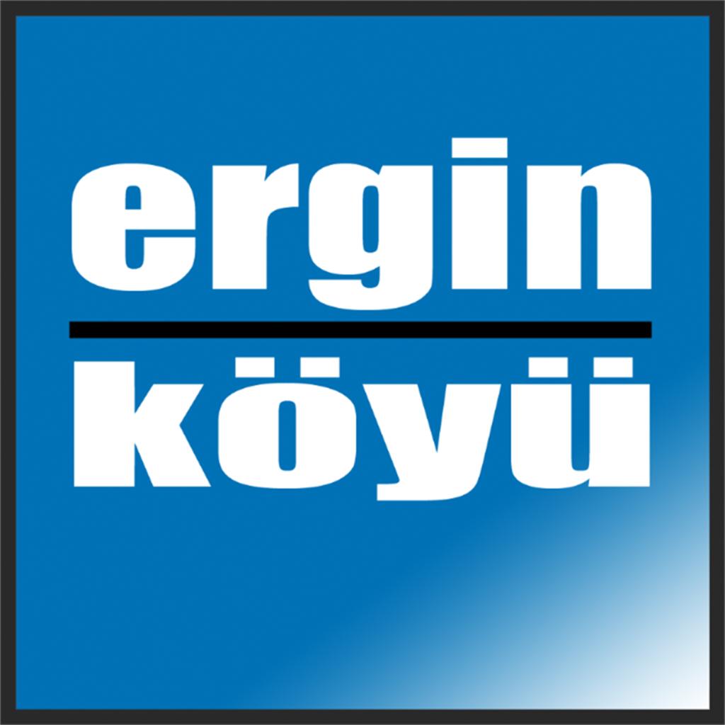 Ergince-p