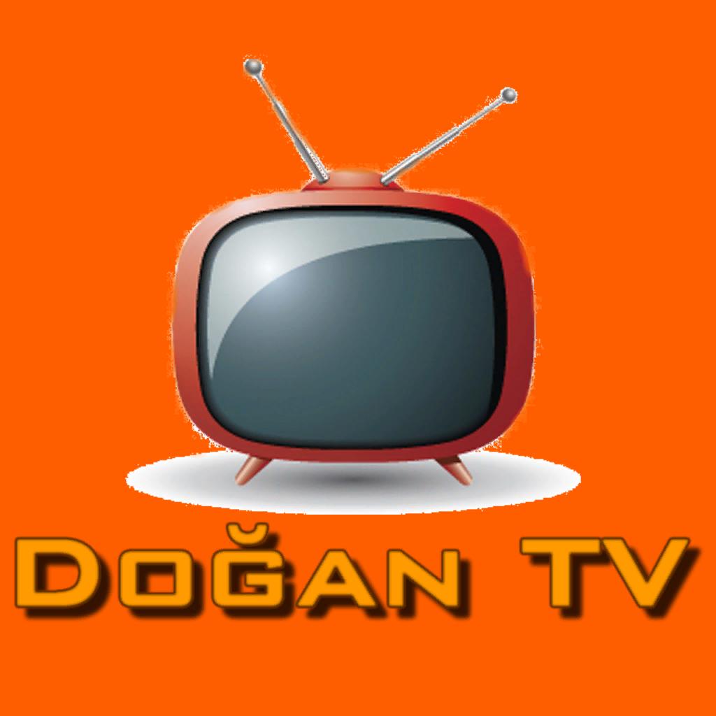 Doğan Tv