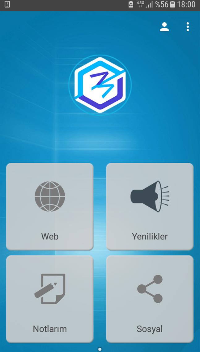 EWMobil
