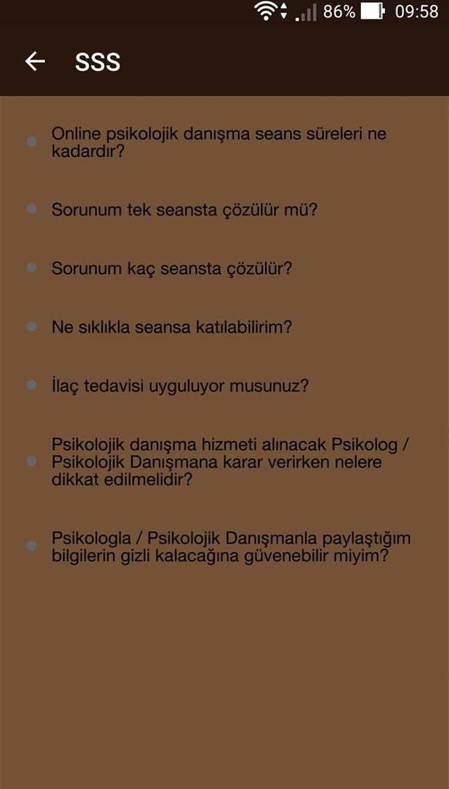 Psk. Dan. Erhan Özkan