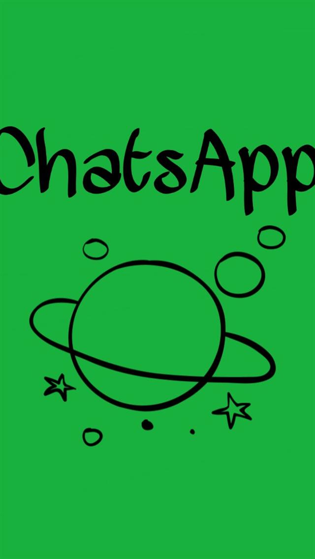 ChatsApp