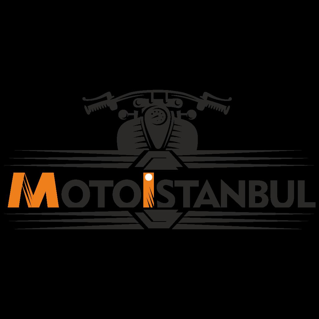 Motoisklet Aksesuarları