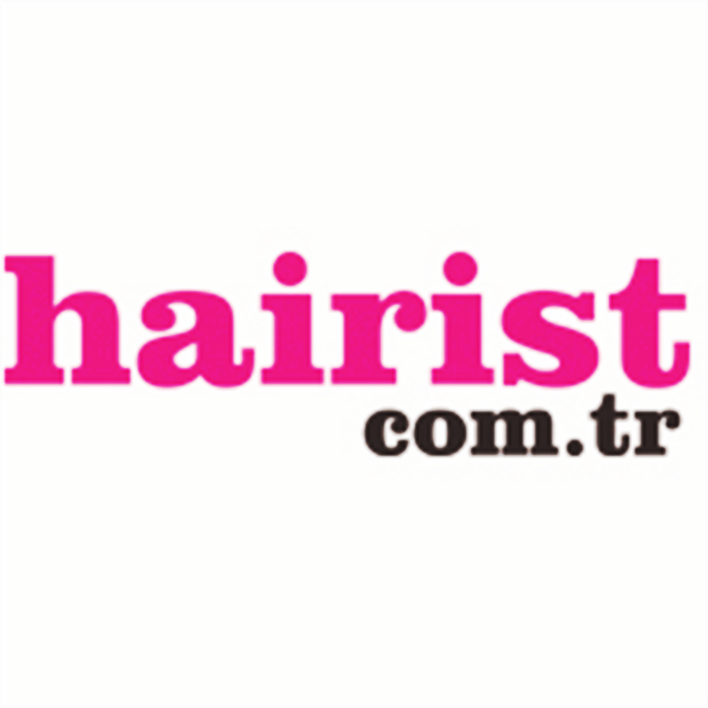 Hairist