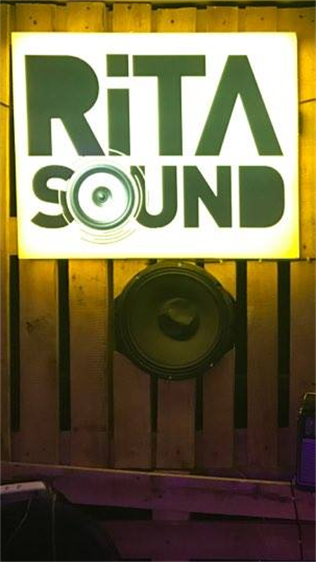 RitaSound