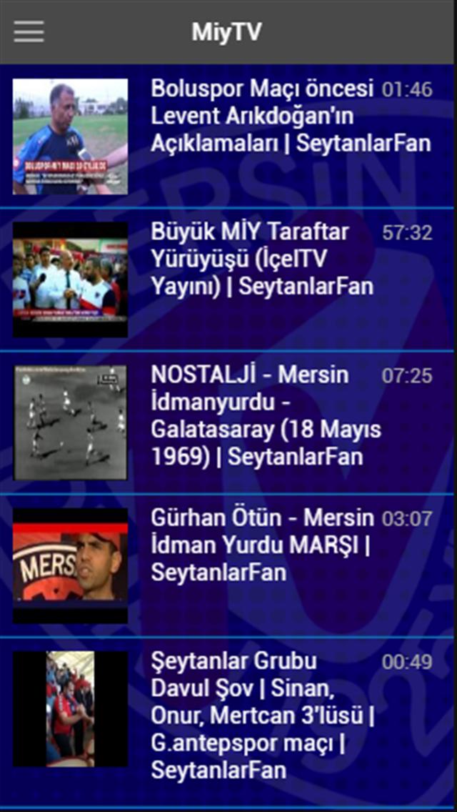MiyTV