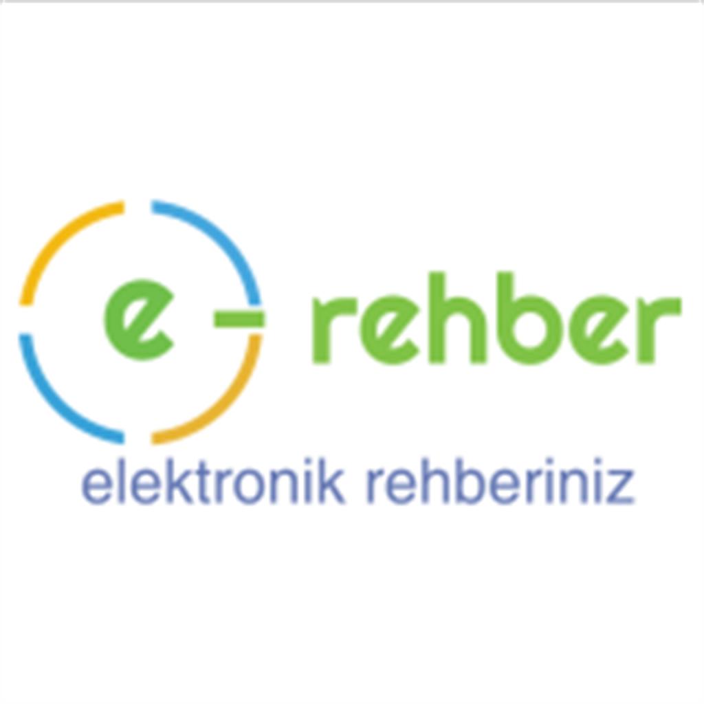 e-rehber