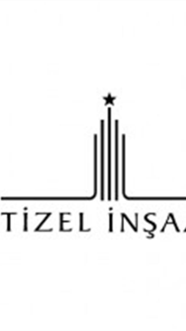 TİZEL A.Ş