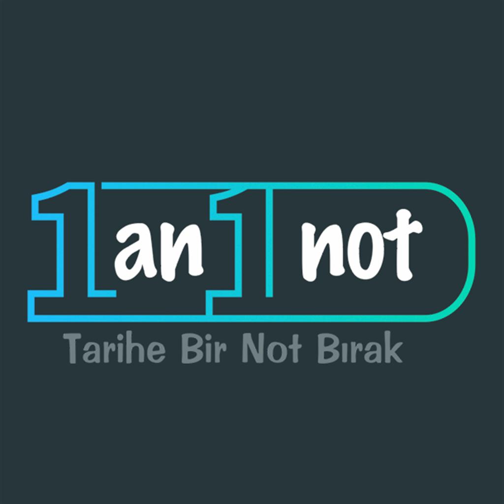 1an1not
