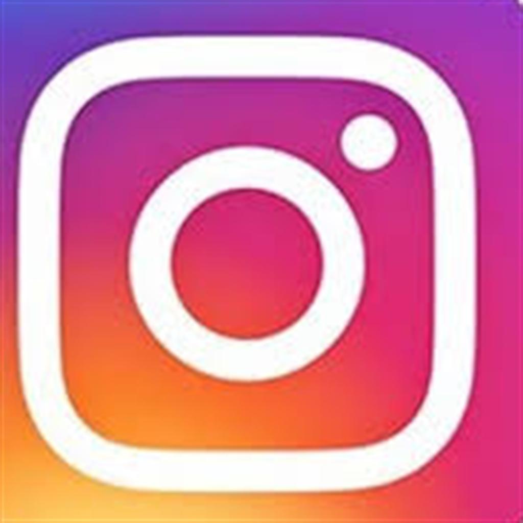 Instagram takipçi 10k