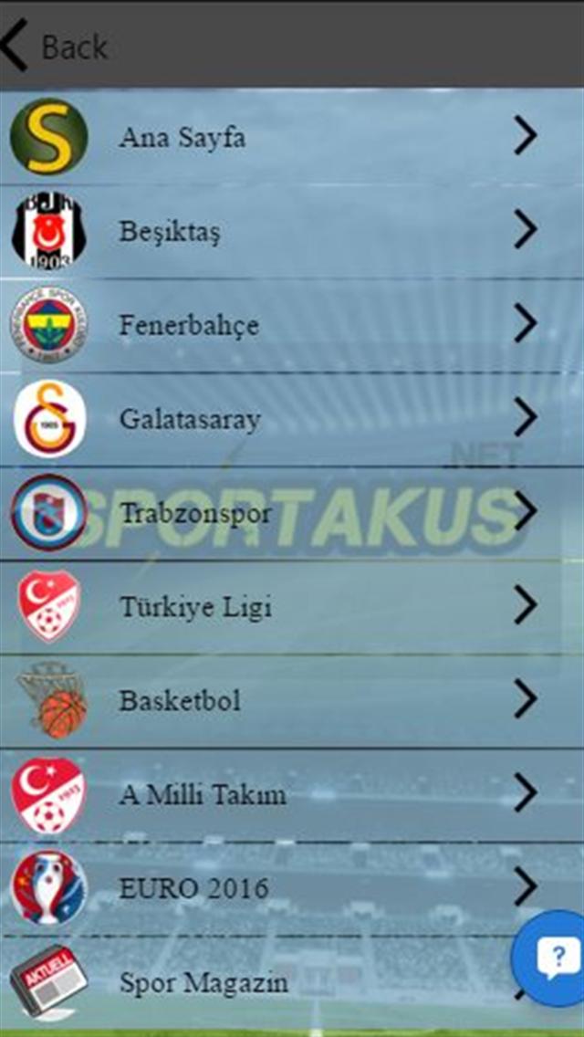 Sportakus.net