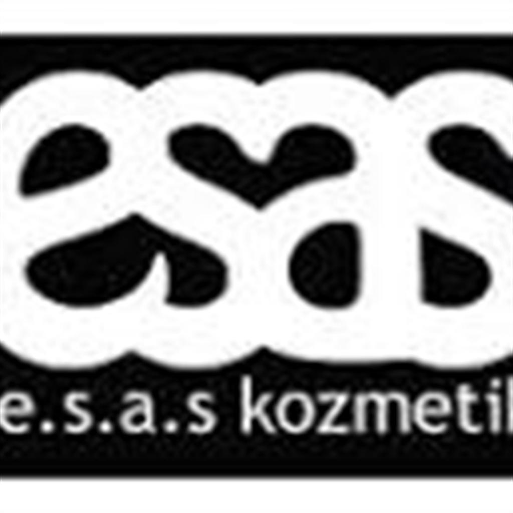 ESAS KOZMETİK APP