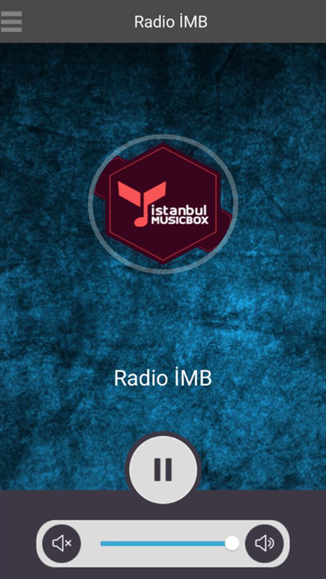 İMusicBox