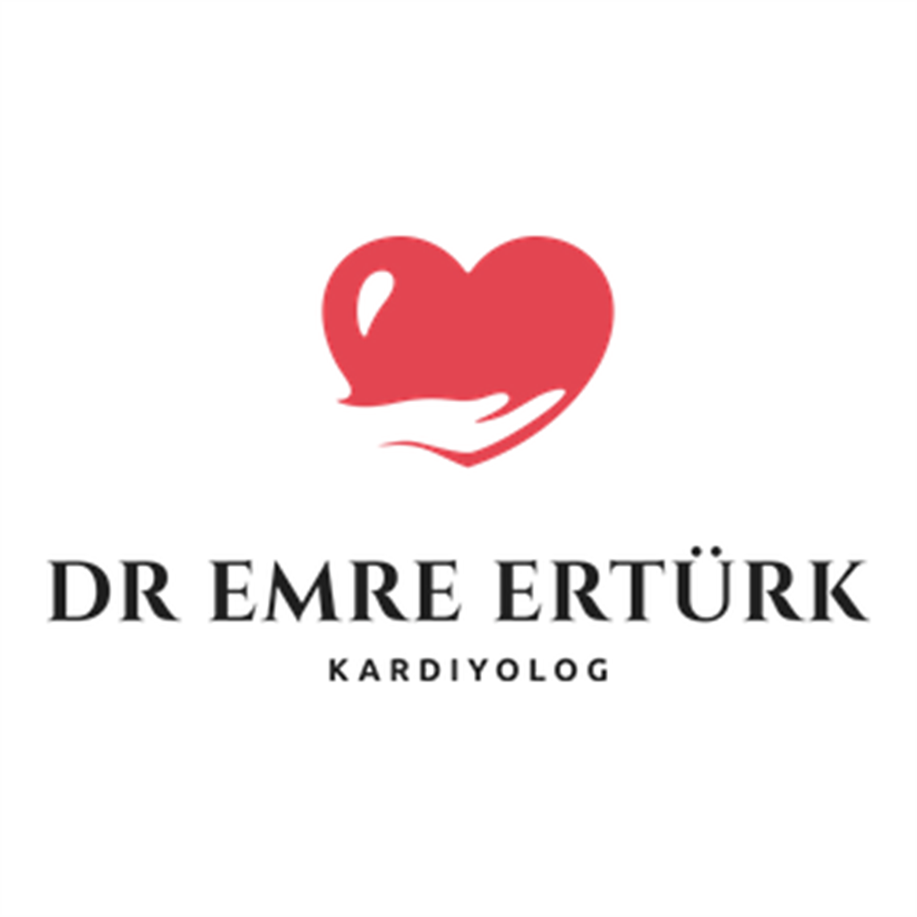 Dr Emre Erturk