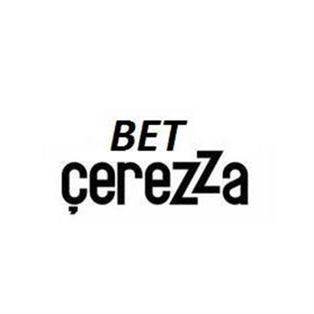 Bet Çerezza