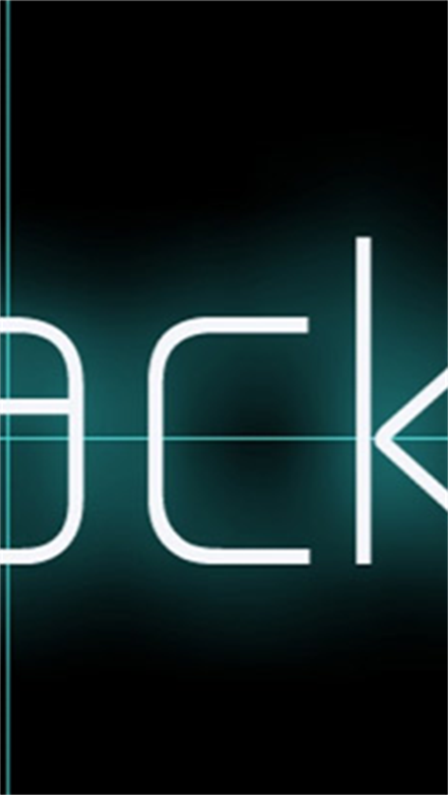 42Hack