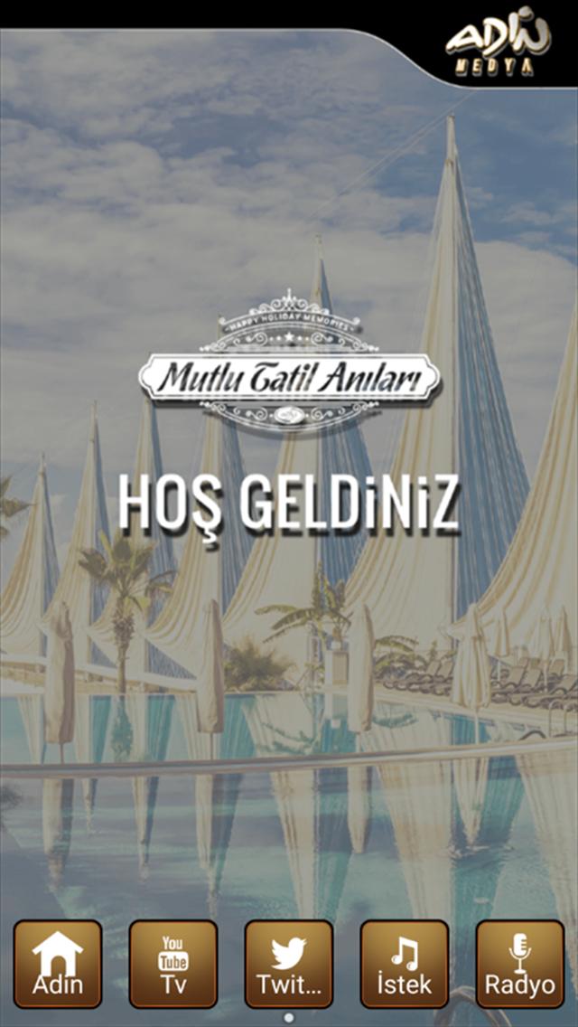 Adin Medya