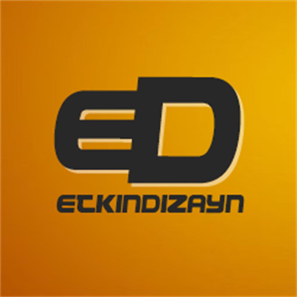 Etkin Dizayn