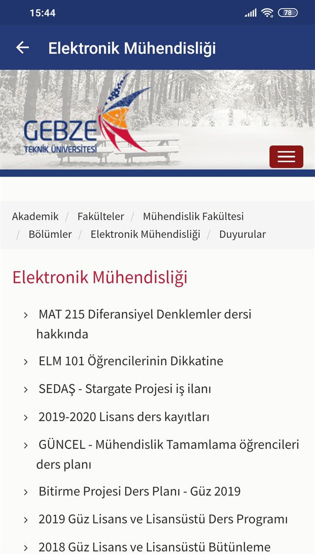 GTÜ Mobile