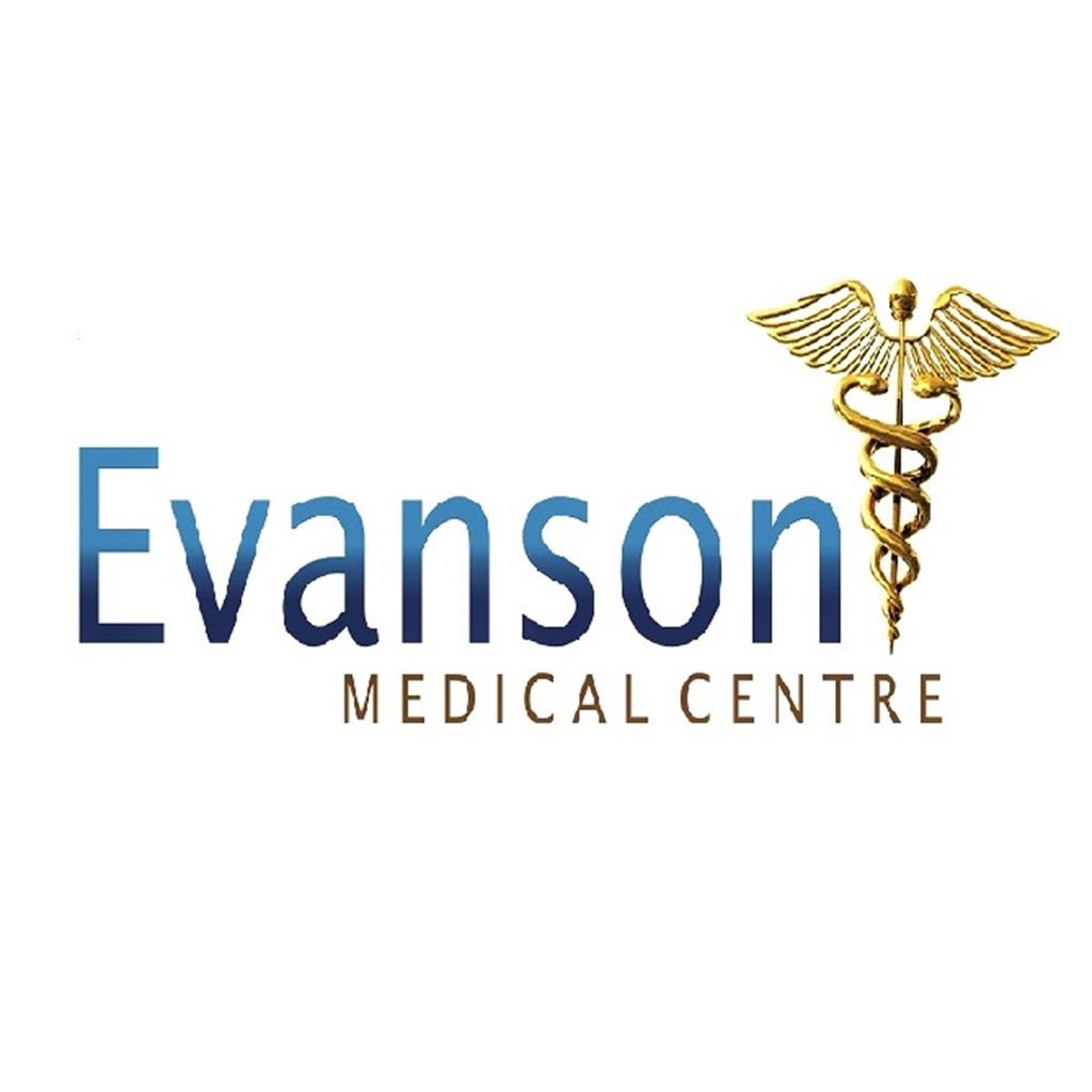 Evanson Medical Centre