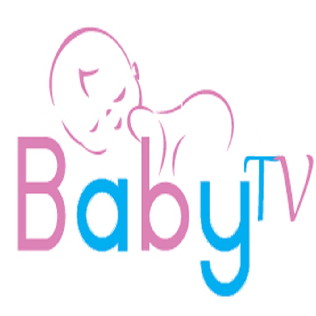 Baby Tv