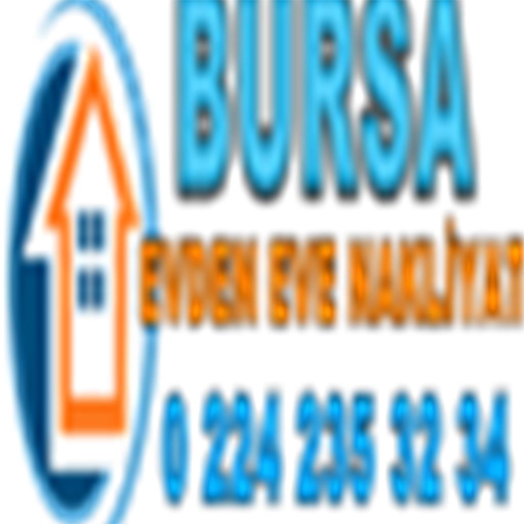Bursa-evdeneve.org