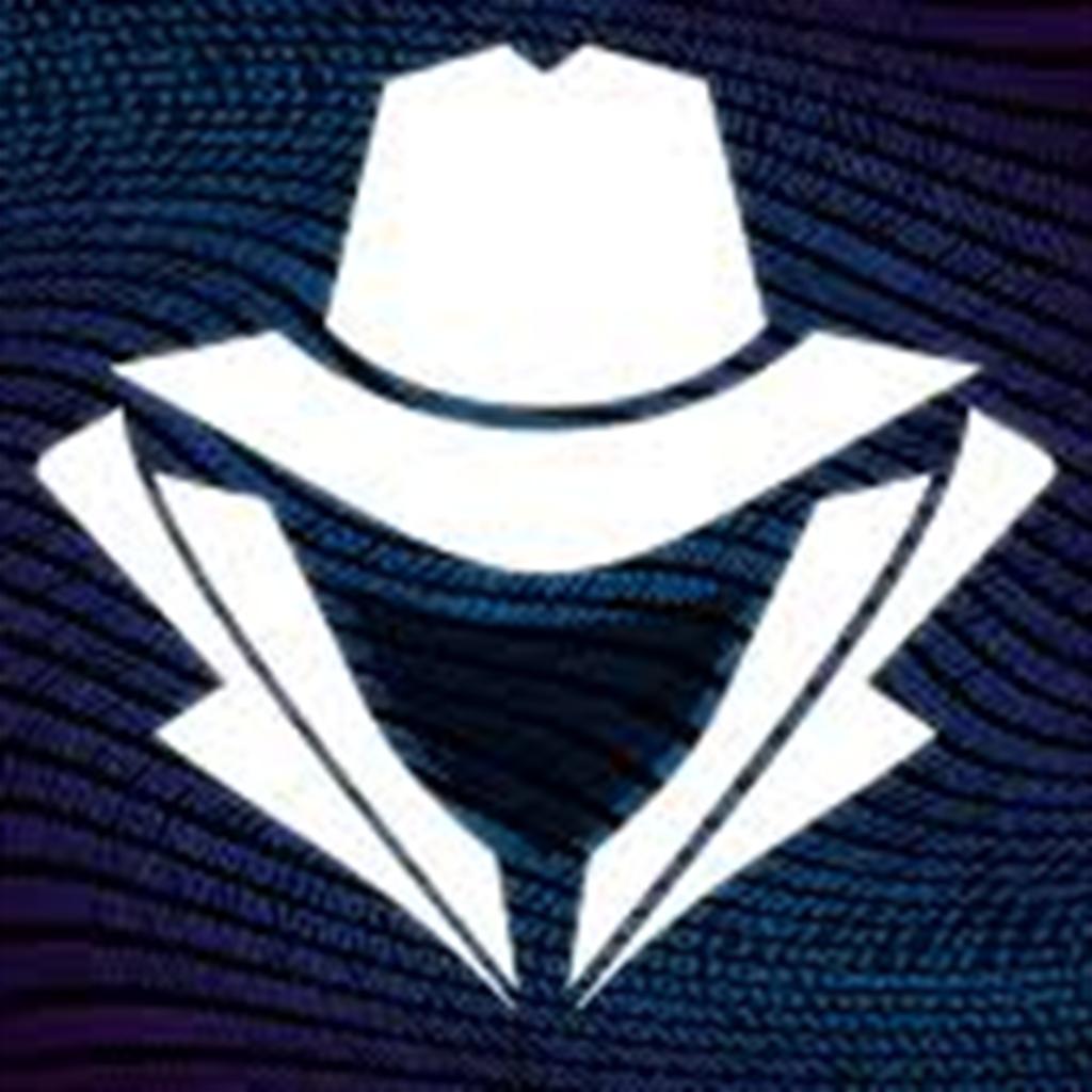 StrongHack-Team