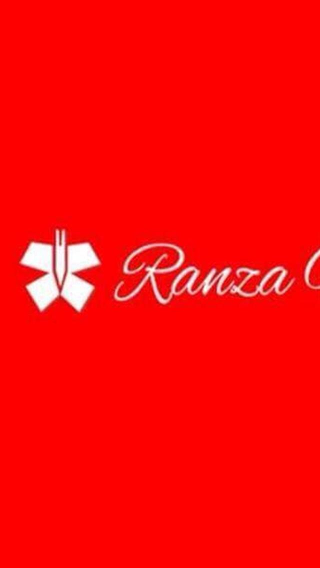 Ranza Marketi
