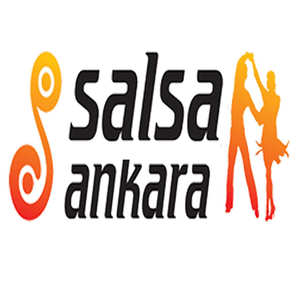 salsa ankara dans