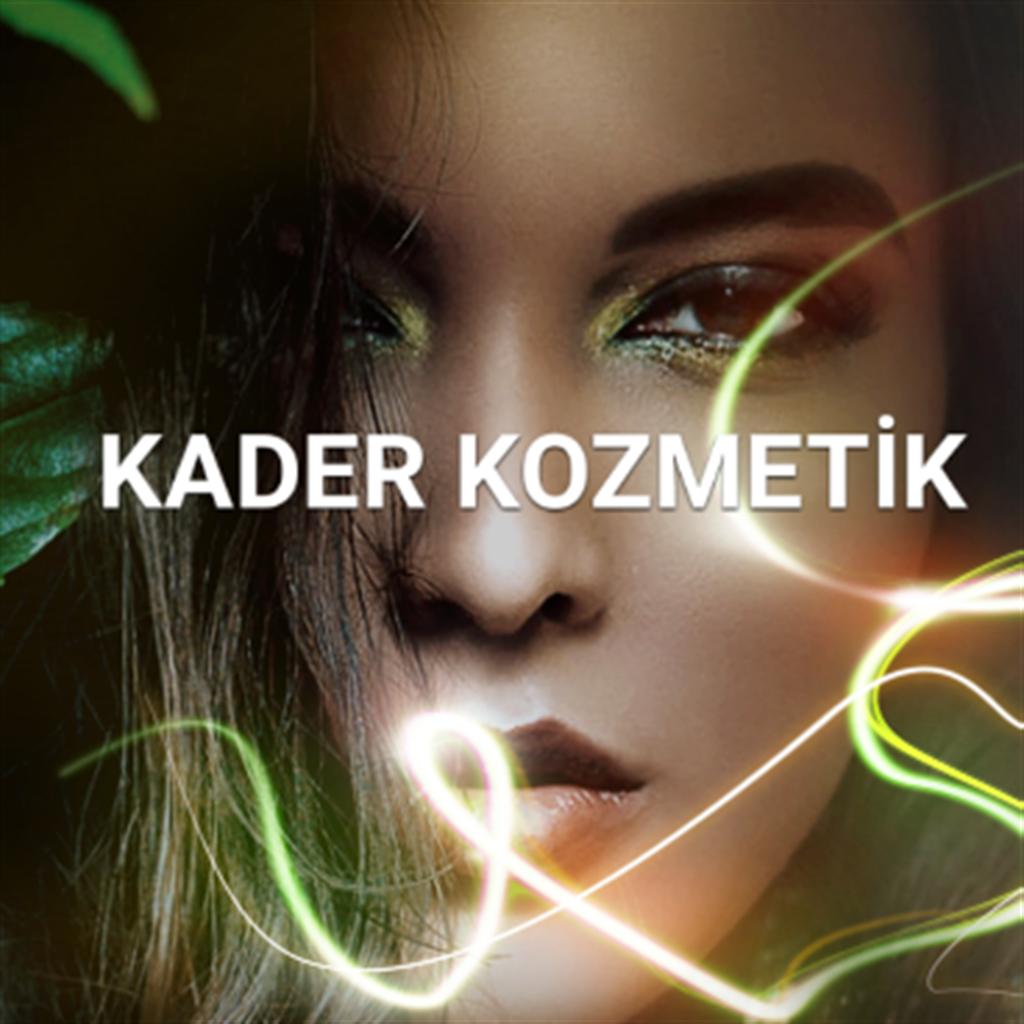 KADER KOZMATİK
